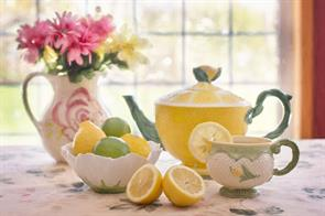 tea-with-lemon-783352.jpg