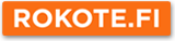 rokote_logo.png
